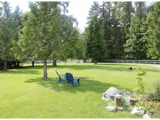 "Photo 10: 1342 228A Street in Langley: Campbell Valley House for sale in ""CAMPBELL VALLEY"" : MLS® # F1413558"