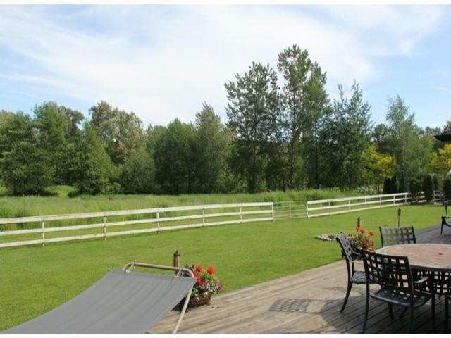 "Photo 12: 1342 228A Street in Langley: Campbell Valley House for sale in ""CAMPBELL VALLEY"" : MLS® # F1413558"
