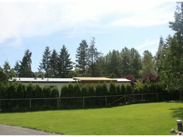 "Photo 18: 1342 228A Street in Langley: Campbell Valley House for sale in ""CAMPBELL VALLEY"" : MLS® # F1413558"