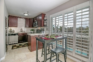 Main Photo: PACIFIC BEACH Condo for sale : 1 bedrooms : 4730 Noyes St #119 in San Diego