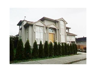 Main Photo: 7608 DAVIES Street in Burnaby: Edmonds BE House for sale (Burnaby East)  : MLS(r) # V1105407