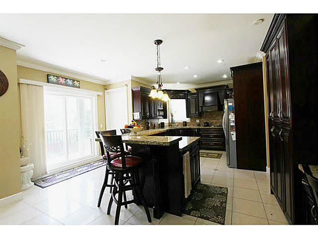 Photo 9: 3422 BLUE JAY Street in Abbotsford: Abbotsford West House for sale : MLS(r) # F1444894