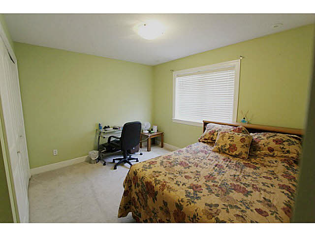 Photo 16: 3422 BLUE JAY Street in Abbotsford: Abbotsford West House for sale : MLS(r) # F1444894