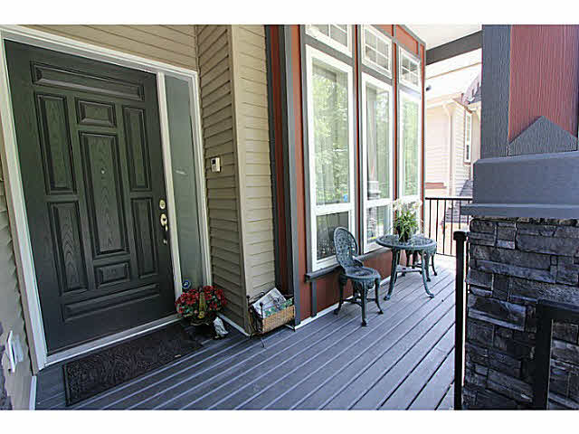 Photo 3: 3422 BLUE JAY Street in Abbotsford: Abbotsford West House for sale : MLS(r) # F1444894