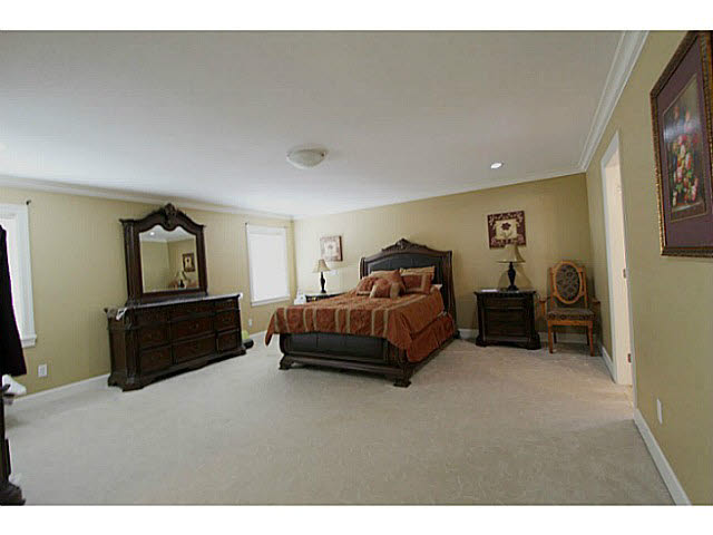 Photo 12: 3422 BLUE JAY Street in Abbotsford: Abbotsford West House for sale : MLS(r) # F1444894