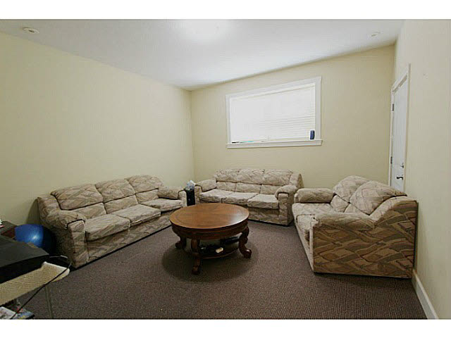 Photo 18: 3422 BLUE JAY Street in Abbotsford: Abbotsford West House for sale : MLS(r) # F1444894