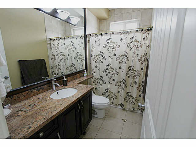 Photo 11: 3422 BLUE JAY Street in Abbotsford: Abbotsford West House for sale : MLS(r) # F1444894