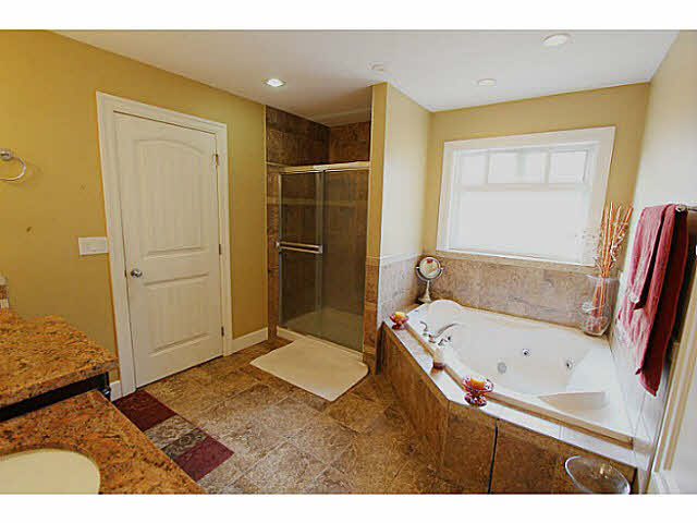 Photo 14: 3422 BLUE JAY Street in Abbotsford: Abbotsford West House for sale : MLS(r) # F1444894