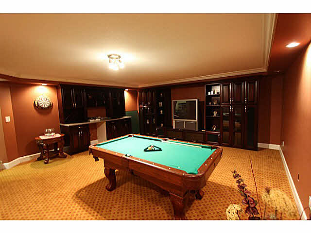 Photo 19: 3422 BLUE JAY Street in Abbotsford: Abbotsford West House for sale : MLS(r) # F1444894