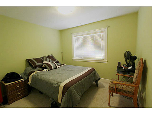Photo 17: 3422 BLUE JAY Street in Abbotsford: Abbotsford West House for sale : MLS(r) # F1444894