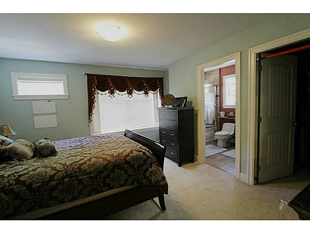 Photo 15: 3422 BLUE JAY Street in Abbotsford: Abbotsford West House for sale : MLS(r) # F1444894