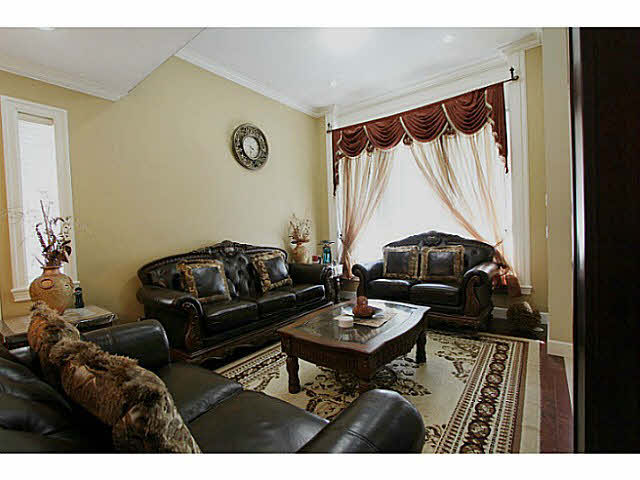 Photo 5: 3422 BLUE JAY Street in Abbotsford: Abbotsford West House for sale : MLS(r) # F1444894