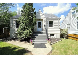 Main Photo:  in : Zone 15 House for sale (Edmonton)  : MLS(r) # E3422367