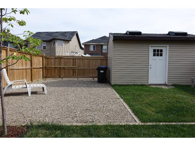 Photo 21: 13 EVANSPARK Gardens NW in Calgary: Evanston House for sale : MLS® # C4020542