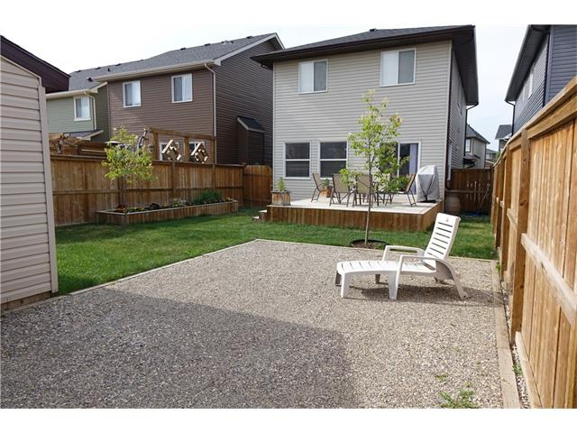 Photo 20: 13 EVANSPARK Gardens NW in Calgary: Evanston House for sale : MLS® # C4020542