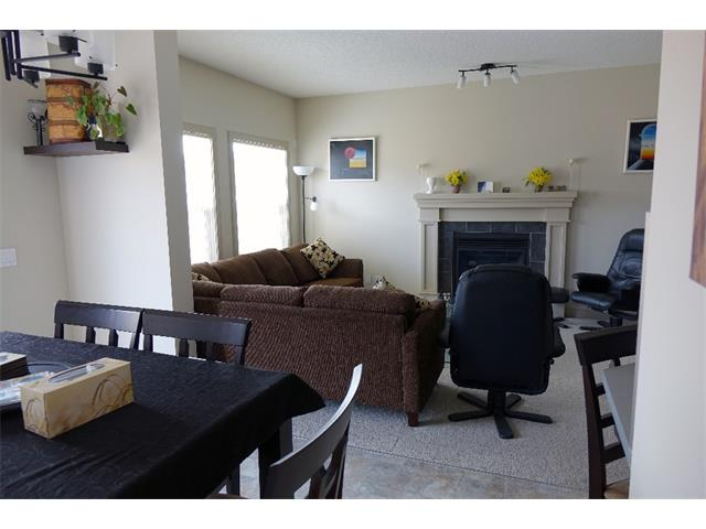 Photo 10: 13 EVANSPARK Gardens NW in Calgary: Evanston House for sale : MLS® # C4020542