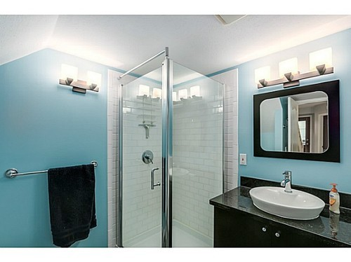 Photo 14: 204 675 7TH Ave W in Vancouver West: Fairview VW Home for sale ()  : MLS® # V1087690