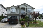 Main Photo: 3478 GOLDFINCH Street in Abbotsford: Abbotsford West House for sale : MLS(r) # R2074234