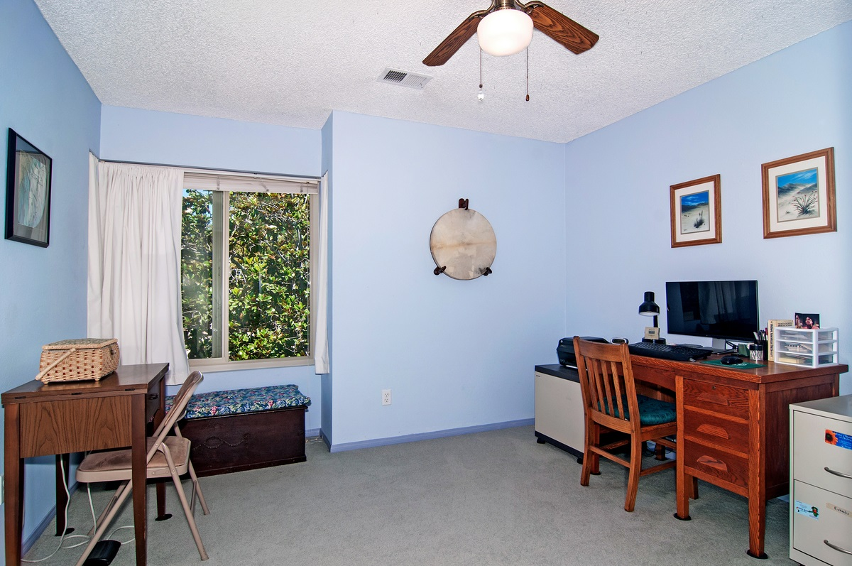 Photo 18: CITY HEIGHTS Townhome for sale : 3 bedrooms : 1527 BRIDGEVIEW DRIVE in San Diego
