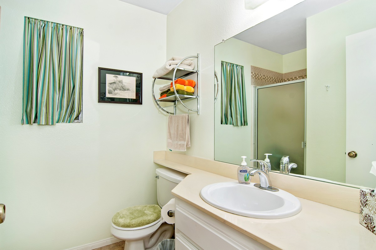 Photo 17: CITY HEIGHTS Townhome for sale : 3 bedrooms : 1527 BRIDGEVIEW DRIVE in San Diego