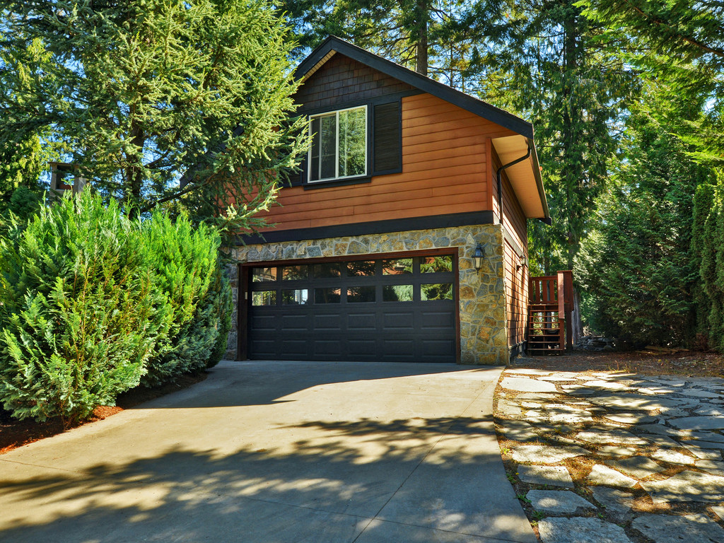 Photo 22: 1054 River Road in VICTORIA: Hi Bear Mountain Single Family Detached for sale (Highlands)  : MLS(r) # 369201