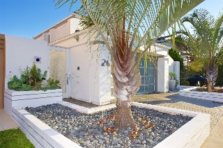 Main Photo: CORONADO CAYS House for sale : 4 bedrooms : 26 Sandpiper Strand in Coronado