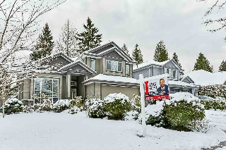 Main Photo: 15692 92 Avenue in Surrey: Fleetwood Tynehead House for sale : MLS(r) # R2126991