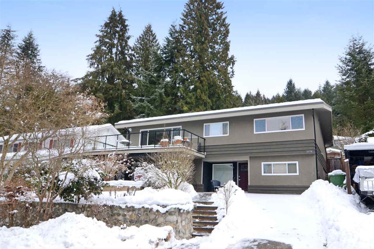 Main Photo: 2170 TOMPKINS Crescent in North Vancouver: Blueridge NV House for sale : MLS®# R2130209