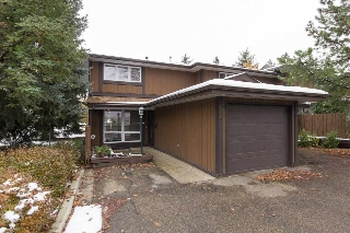 Main Photo: 62 HEARTHSTONE in Edmonton: Zone 14 Townhouse for sale : MLS(r) # E4048300