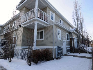 Main Photo: 14B 79 BELLEROSE Drive: St. Albert Carriage for sale : MLS(r) # E4051056