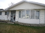 Main Photo: 14824 75A Street in Edmonton: Zone 02 House for sale : MLS(r) # E4051186