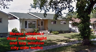 Main Photo: 11042 153 Street in Edmonton: Zone 21 House for sale : MLS(r) # E4052796