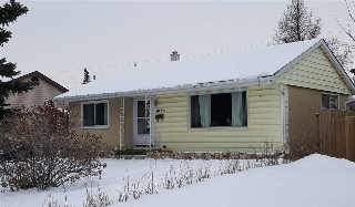 Main Photo: 11944 141 Street in Edmonton: Zone 04 House for sale : MLS(r) # E4053266