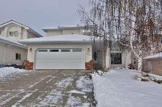Main Photo: 236 FERGUSON Place in Edmonton: Zone 14 House for sale : MLS(r) # E4053866