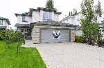 Main Photo:  in Edmonton: Zone 14 House for sale : MLS(r) # E4055202