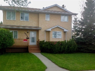 Main Photo: 10750 152 Street in Edmonton: Zone 21 House for sale : MLS(r) # E4056062