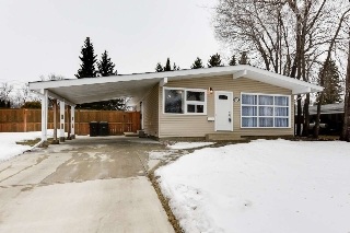 Main Photo: 930 BIRCH Avenue: Sherwood Park House for sale : MLS(r) # E4056079