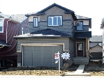Main Photo: 177 HARVEST RIDGE Drive NW: Spruce Grove House for sale : MLS(r) # E4059211