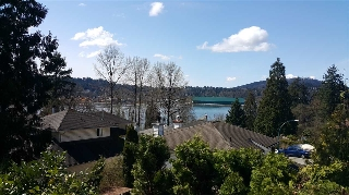 Main Photo: 580 IOCO Road in Port Moody: North Shore Pt Moody House for sale : MLS® # R2156469