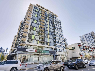 "Main Photo: 1316 7988 ACKROYD Road in Richmond: Brighouse Condo for sale in ""QUINTET"" : MLS(r) # R2159738"