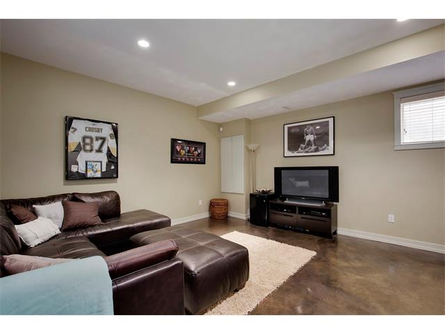 Photo 21: 2216 17A Street SW in Calgary: Bankview House for sale : MLS(r) # C4111759