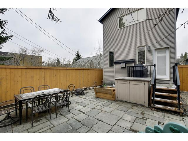 Photo 24: 2216 17A Street SW in Calgary: Bankview House for sale : MLS(r) # C4111759