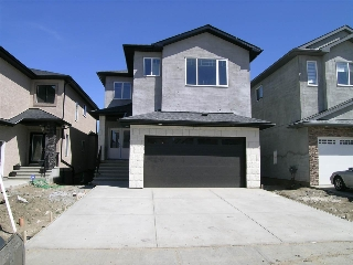Main Photo:  in Edmonton: Zone 03 House for sale : MLS(r) # E4061336