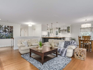 Main Photo: 3990 DELBROOK Avenue in North Vancouver: Upper Delbrook House for sale : MLS® # R2167671