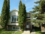 Main Photo:  in Edmonton: Zone 29 House for sale : MLS(r) # E4064814