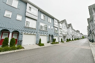 Main Photo: 44 5858 142 Street in Surrey: Sullivan Station Townhouse for sale : MLS(r) # R2171482