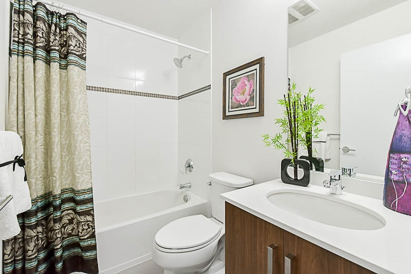 Photo 18: 44 5858 142 Street in Surrey: Sullivan Station Townhouse for sale : MLS(r) # R2171482