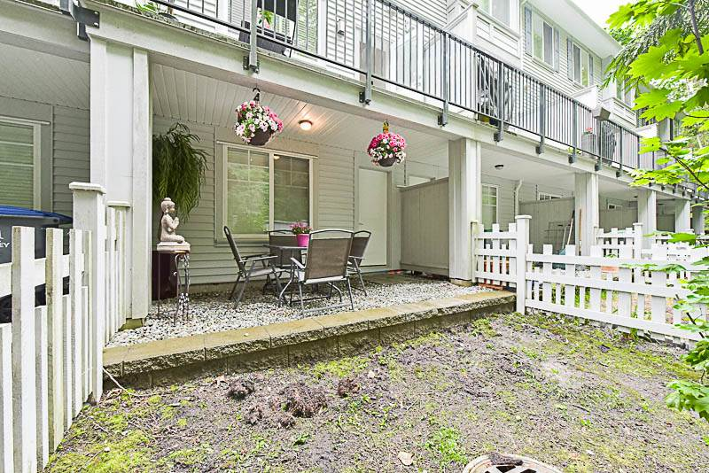 Photo 19: 44 5858 142 Street in Surrey: Sullivan Station Townhouse for sale : MLS(r) # R2171482
