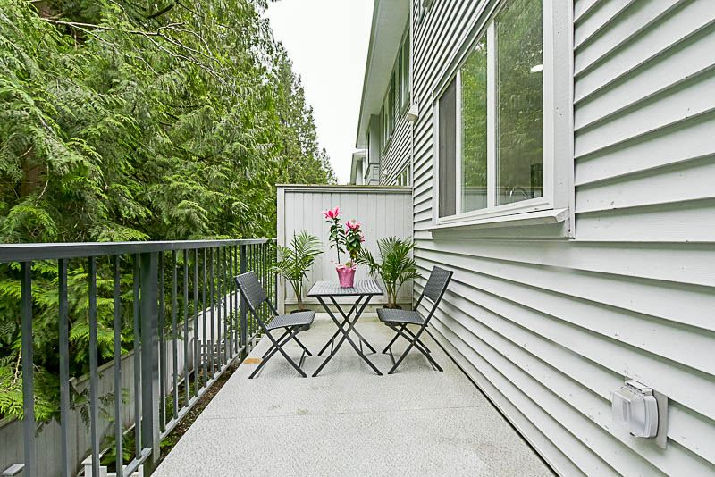 Photo 12: 44 5858 142 Street in Surrey: Sullivan Station Townhouse for sale : MLS(r) # R2171482