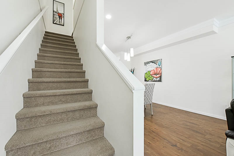 Photo 13: 44 5858 142 Street in Surrey: Sullivan Station Townhouse for sale : MLS® # R2171482
